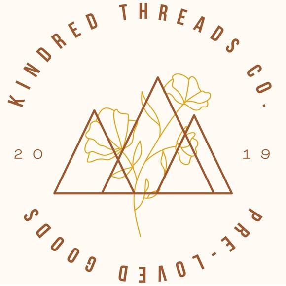 kindredthreads